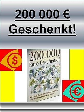 Märchenhafte Erzählungen,: ...kaum zu glauben (German Edition)