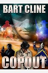 Copout Kindle Edition