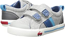 See Kai Run Kids - Russell (Toddler/Little Kid)