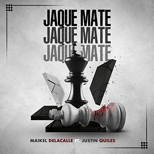 arte elegante jaque mate mp3
