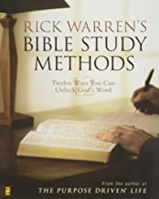 word study method of bible study
