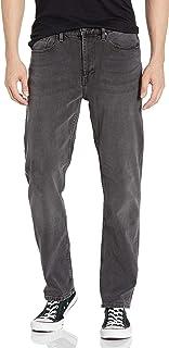 Men's Worker Relaxed Denim Pant