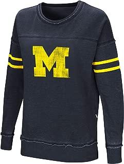 Best university of michigan women's football jersey Reviews