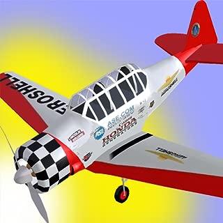 Best rc plane app Reviews