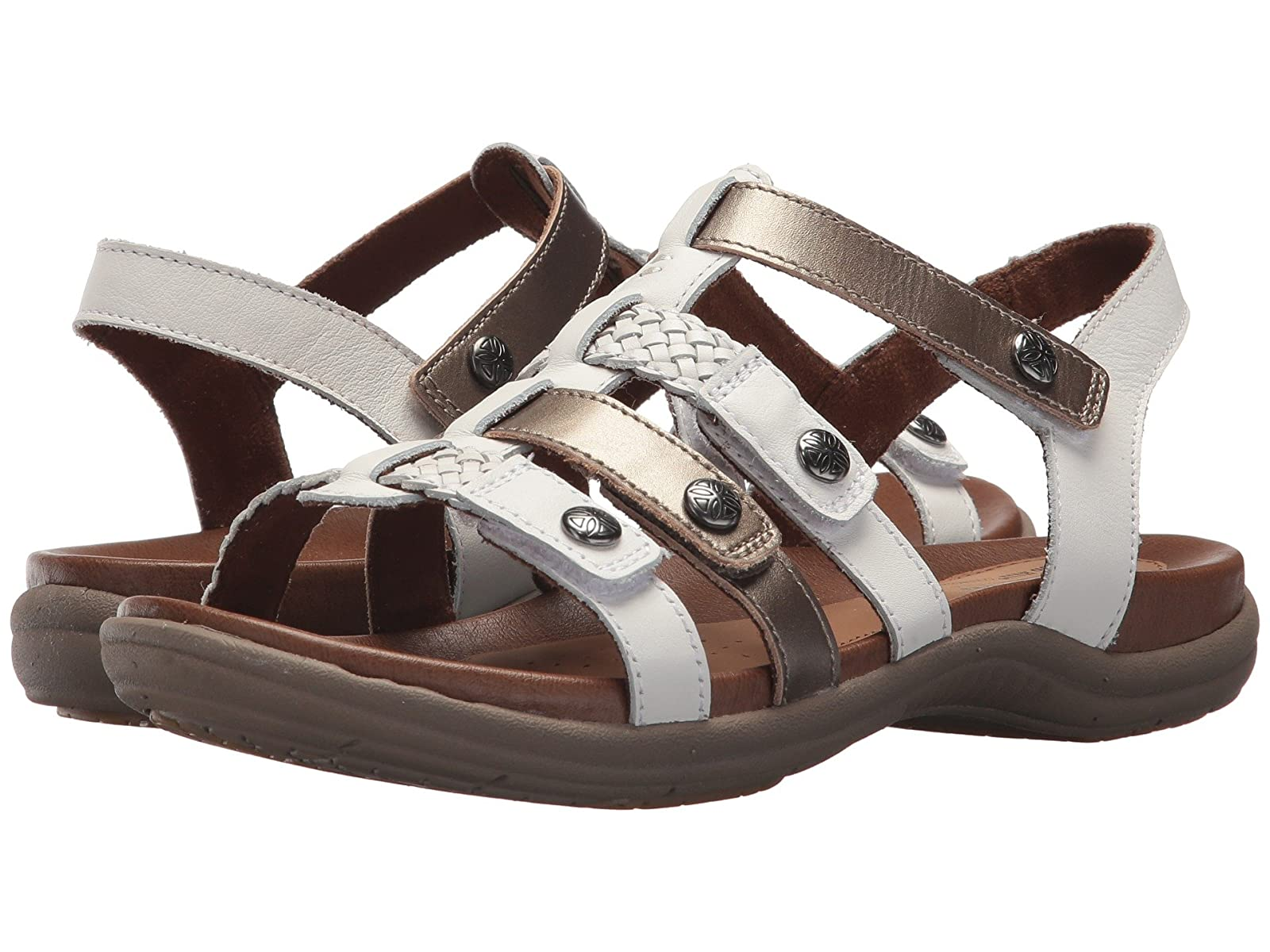 Rockport Cobb Hill Collection Cobb Hill Rubey T StrapCheap and distinctive eye-catching shoes