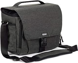 Think Tank Photo Vision 13 Camera Shoulder Messenger Bag - Dark Olive