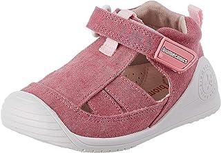7276a67c Amazon.es: Biomecanics - Zapatos para bebé / Zapatos: Zapatos y ...