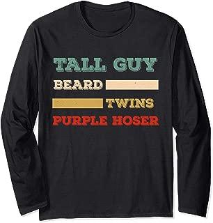 Best dude perfect long sleeve shirt Reviews
