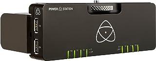 Atomos ATOMPWS002 Powerstation Video