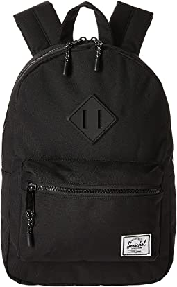 Herschel Supply Co. Heritage Kids (Little Kids/Big Kids)