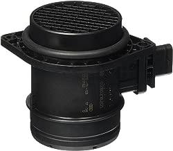 Bosch Original Equipment 0280218205 Mass Air Flow Sensor (MAF) - New