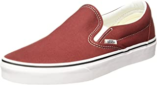 Women's Classic Slip-on Trainers