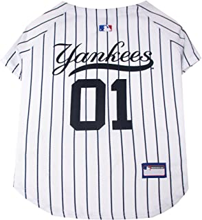 Amazon.ca  MLB - Jerseys   Clothing  Sports   Outdoors 838d598df