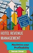 Hotel Revenue Management: Maximize Your Profitability (1)