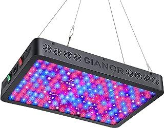 Best wegoo led grow light Reviews