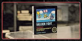 Balloon Fight (Renewed)