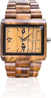 Best bean and vanilla watches Reviews