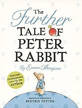 Best mr mcgregor from peter rabbit Reviews