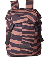 adidas by Stella McCartney - Athletics Medium Backpack