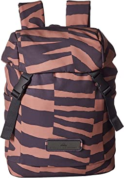 Athletics Medium Backpack