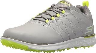 Men's Go Golf Elite 3 Shoe