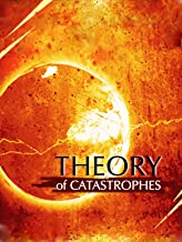 Clip: Theory of Catastrophes