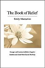 Best 5 star self help books Reviews