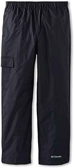Cypress Brook™ II Pant (Little Kids/Big Kids)