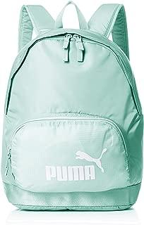 Puma Womens Core Seasonal Backpack Backpacks