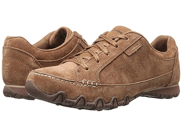 best selling nice shoes store Modern Comfort Bikers Curbed