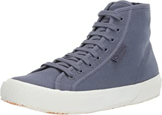 e2f4960b3986 Amazon.ca  Superga  Shoes   Handbags