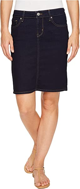 Levi's® Womens New Workwear Skirt