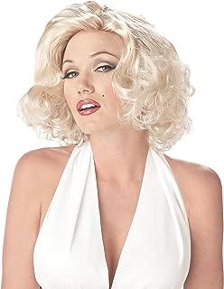 Women's Marilyn