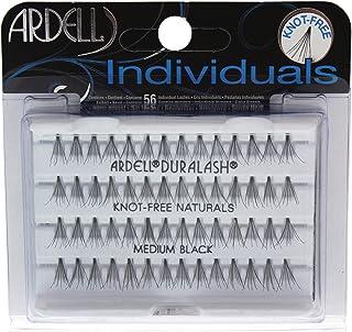 ARDELL INDIVIDUAL DURALASH FLARE MIDIUM