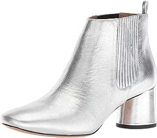 Women's Rocket Chelsea Boot
