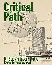 Best critical path book Reviews