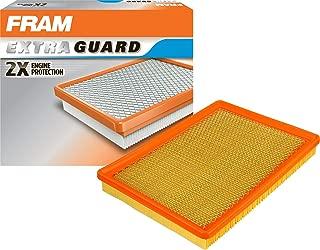 FRAM CA9838 Extra Guard Rigid Round Air Filter