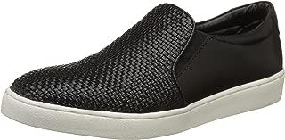 Carlton London Men's Ronna Leather Sneakers