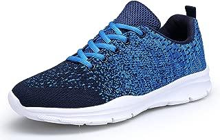 Blaue B 01 Blaue Sportschuhe