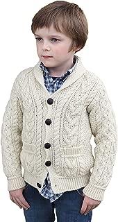 Best aran style sweater Reviews
