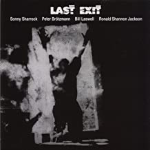 Best last exit last exit Reviews