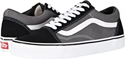 0a247f82e34cf1 Vans old skool suede leather brown sugar