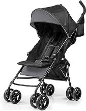 Best Summer Infant 3D Mini Convenience Stroller, Gray Reviews