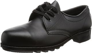 [エンゼル] 普通作業用安全靴 短靴 S112P メンズ 6B037