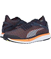 PUMA - Speed Ignite Netfit