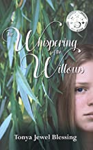 Best whispering willow fairies Reviews