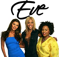 Eve: The Complete Third Season