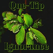 Ignorance (Hard Trap Instrumental)