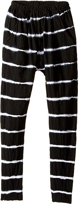 Harem Pants (Toddler/Little Kids/Big Kids)