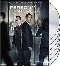 watch person of interest season 3
